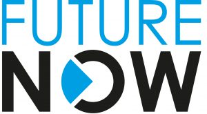 FutureNow Solutions Ltd.